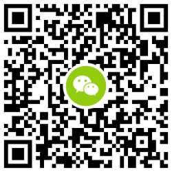 QRCode_20210316110840.png