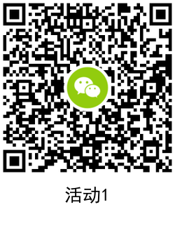 QRCode_20210319093208.png