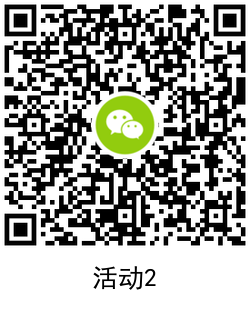 QRCode_20210319093219.png
